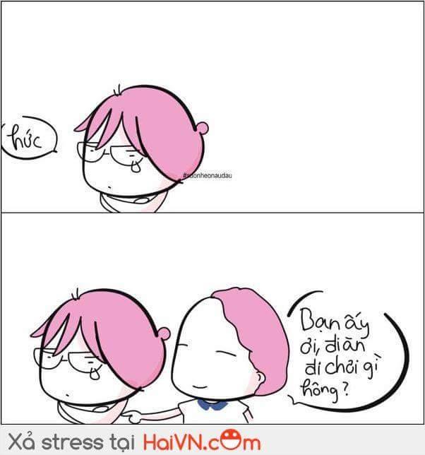 Cách dỗ dành con gái