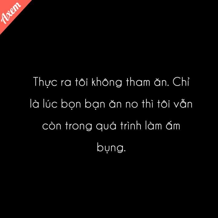 ;___: Mang tiếng v