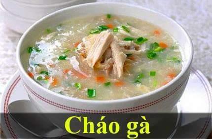 CÁC MÓN ĂN DẶM CHO TRẺ  Những món ngon và đầy đủ dưỡng chất, thích hợp để nấu cho trẻ ở thời...