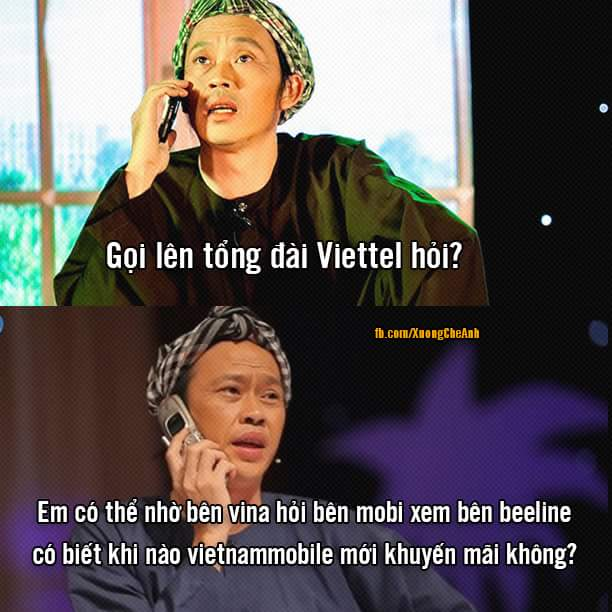 How to troll tổng