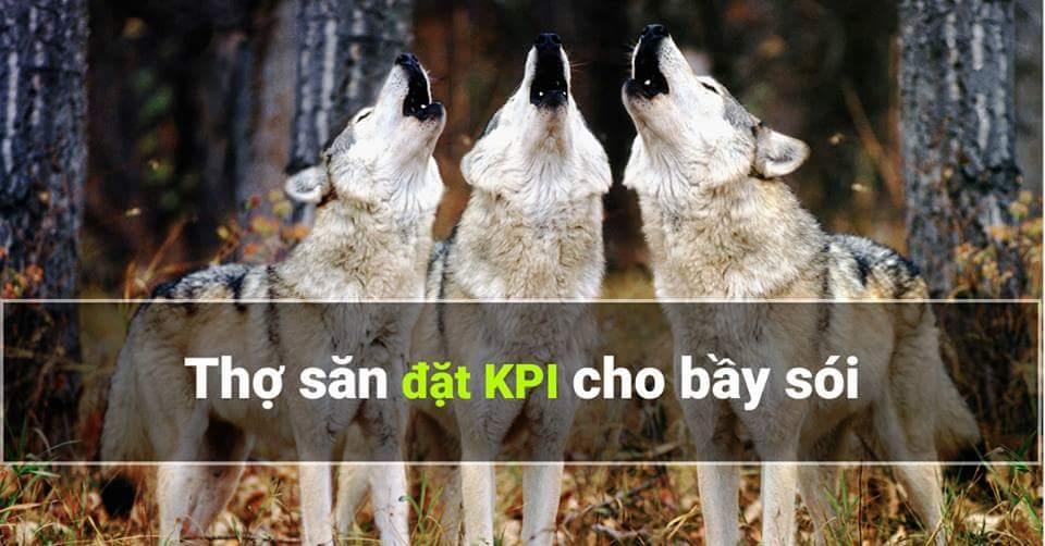 THỢ SĂN QUẢN LÝ BẦY CHÓ  Một chú chó săn chạy khắp cánh đồng dưới chân núi mà không bắt được...
