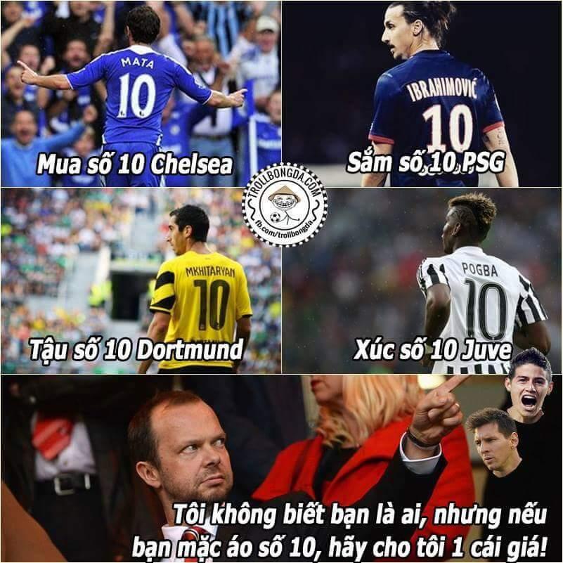 Biết đâu mùa sau mua Messi :))
