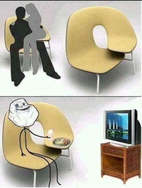 Rê thứ cái ghế. -_-