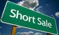 BÁN KHỐNG  Trong tài chính, bán khống -Short sales hay Short selling hoặc Shorting là một...