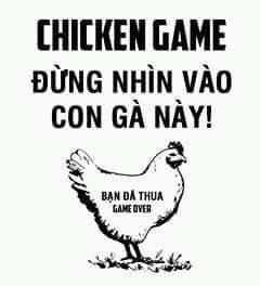 Game dễ nhất thế giới nhưng chắc chưa ai win :))
