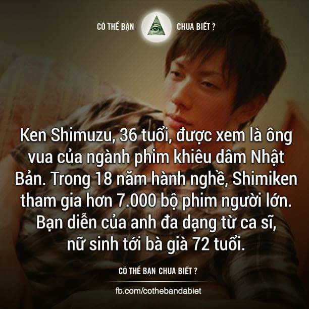 Bạn có cho rằng công việc này mang lại sự bình yên cho mọi người như Shimiken ? :) ...