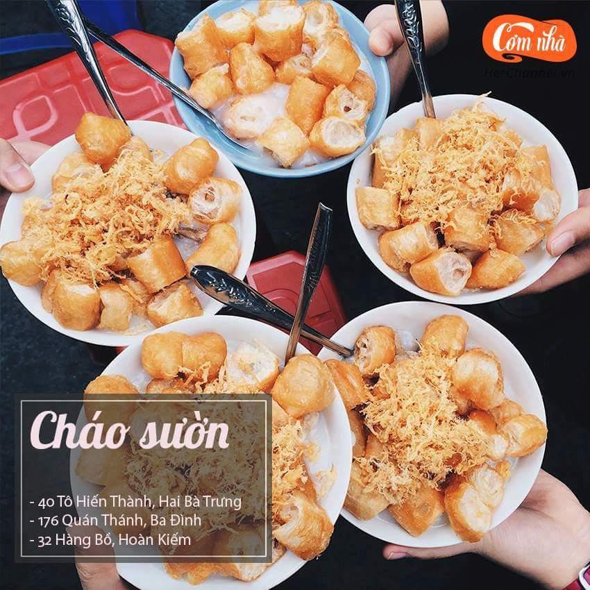 Bạn đã thưởng thức được món nào rồi?  Cùng chia sẻ ẩm thực Việt nhé các FA  Nguồn: Tổng...