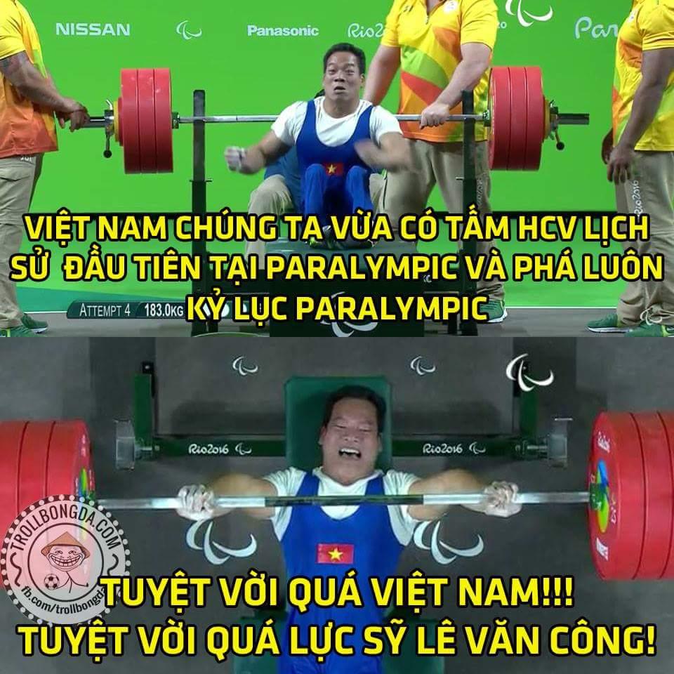 HUY CHƯƠNG VÀNG rồi ae ơiiiiii.............Quốc ca Việt Nam lần đầu tiên được vang lên tại...