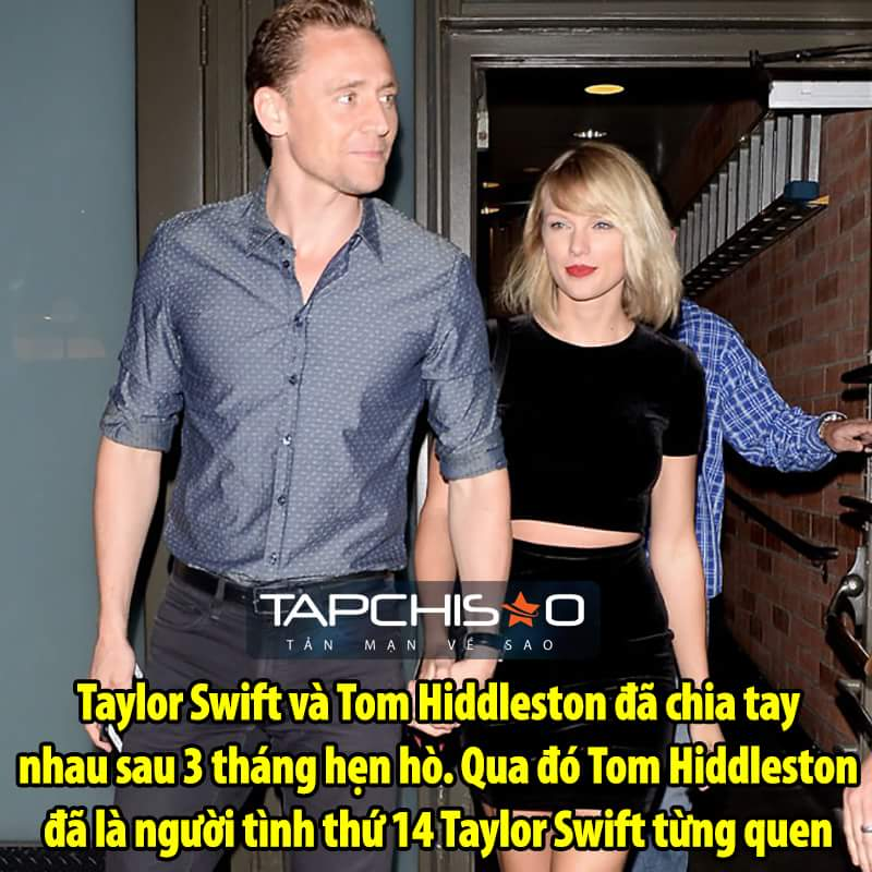 Taylor Swift vẫn chưa tìm được chốn dừng chân của mình.