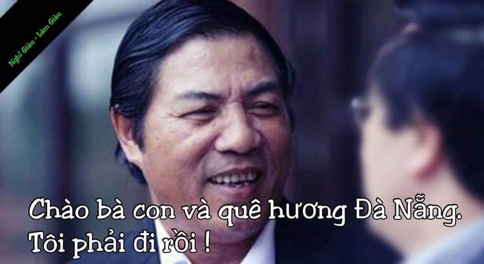 Ông Nguyễn Bá Thanh đặt câu hỏi: Tại sao TP Đà Nẵng không có đua xe?. Rồi ông trả lời: Bởi...