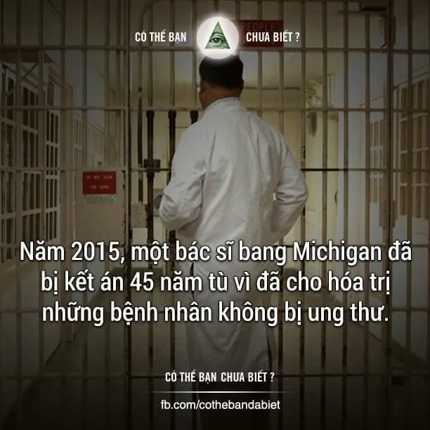 Ra tù chắc cũng gần vô hòm <()  _____