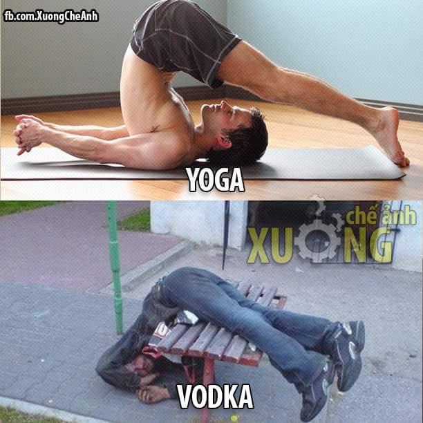 Tag thanh Vodka vào đây