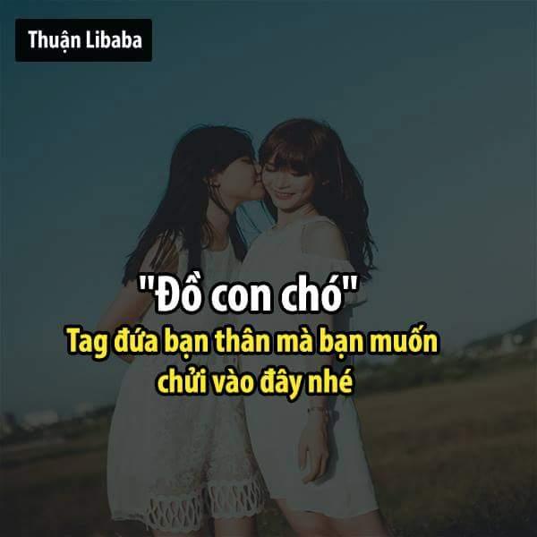 Tag nó vào đây nào? ;)  Thuận