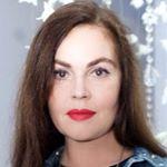 Екатерина андреева в инстаграме