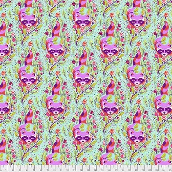Tula pink fabric canada