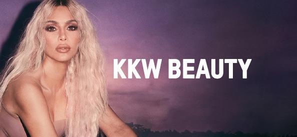 Kim kardashian vivd