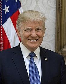 Donald trump hotel careers