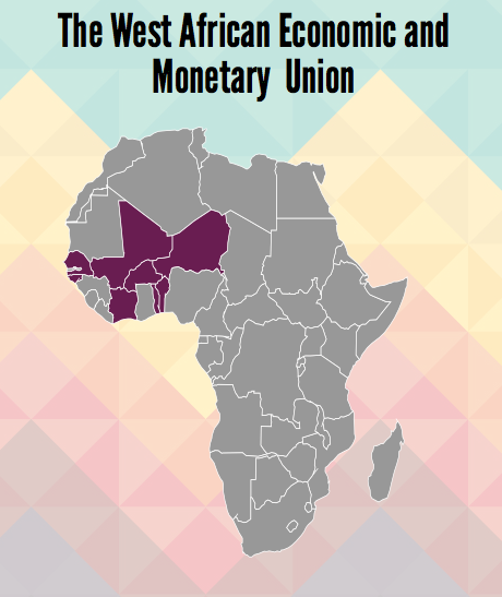 The West African Economic & Monetary Union: Ready For The Big Time?
