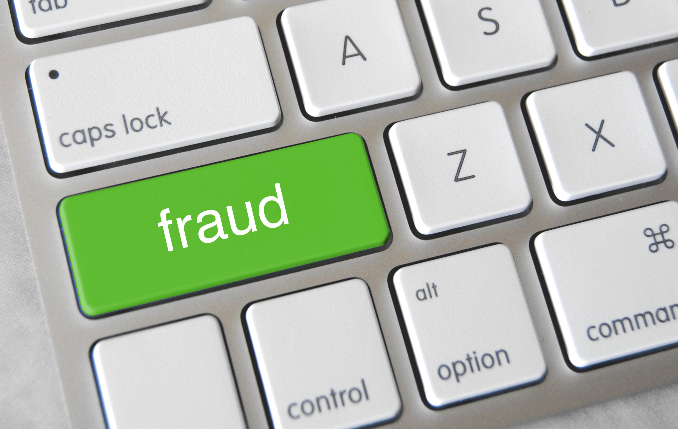 Should We Be Worried About Fraud?