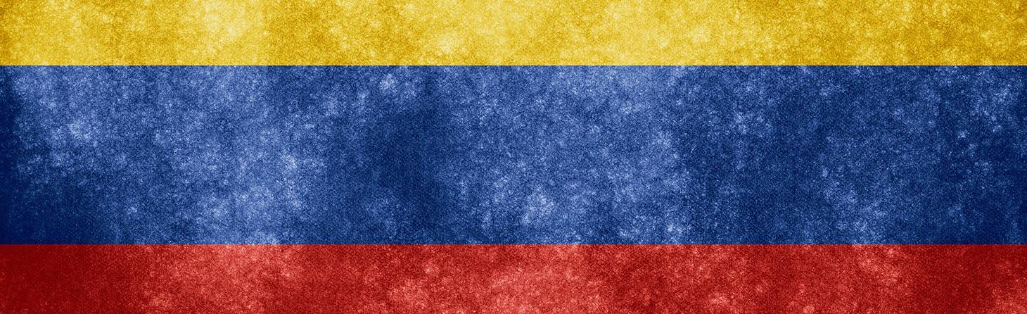 La Construcción de un Ecosistema Digital en Colombia