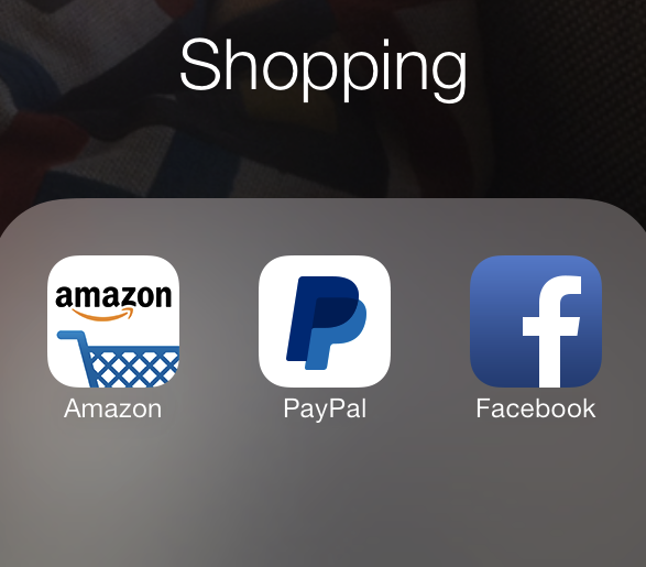 Amazon Is Indeed Relentless: What Does It Mean For Payments?
