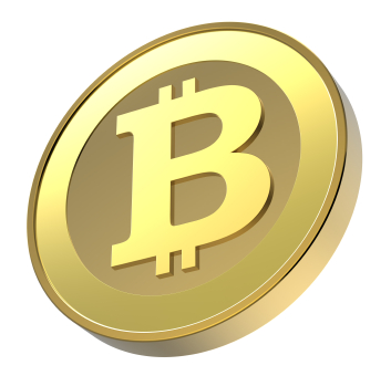 Does Bitcoin Have a Future As a Currency?