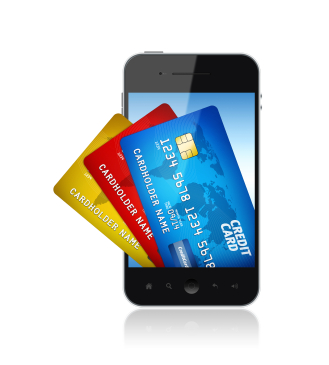 The iPhone Effect: From Passbook to M-Payments?