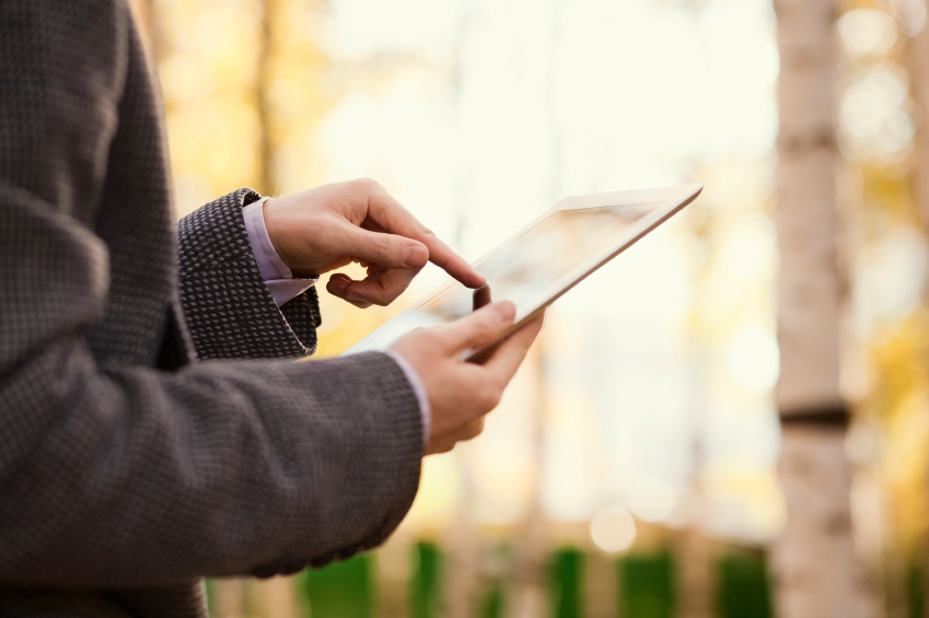 Can mPOS Platforms Succeed In Emerging Markets?