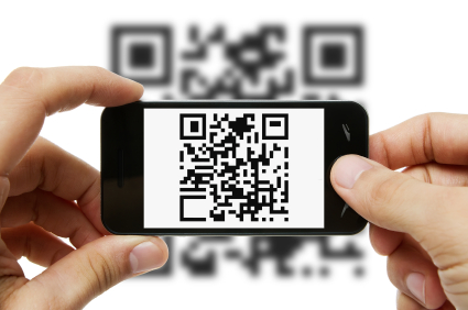Beyond NFC: The Next Generation of M-Payment Technology