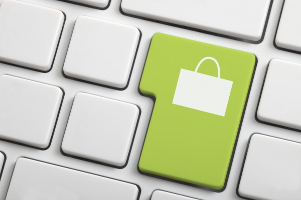 3 Lessons For Retailers From Cyber Monday