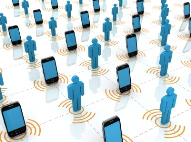 Can Social Media Spur Mobile Payments Adoption?