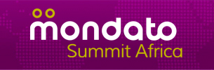 Mondato Summit Africa: Day 1 Round-up