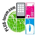 logo2012may