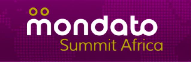 africa<em>summit