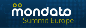 europe</em>summit