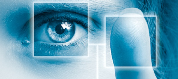 Will Biometrics Disrupt our Shopping Habits?