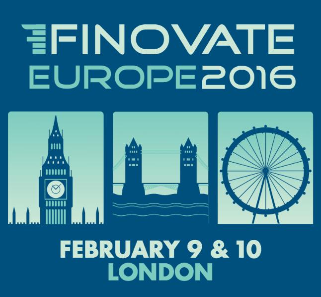 Fintech: London's New Big Bang?