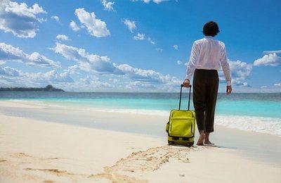 Приказ о предоставление отпуска работнику