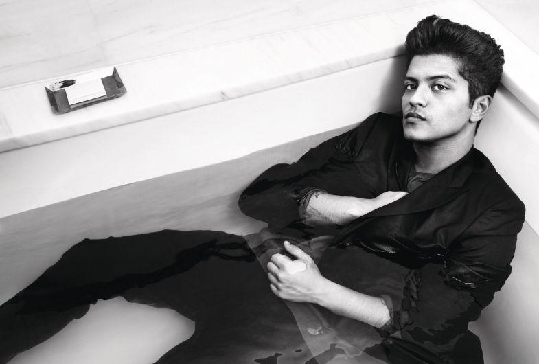 Bruno mars it will rain download link
