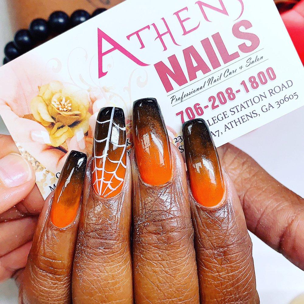 Ny nails poughkeepsie ny