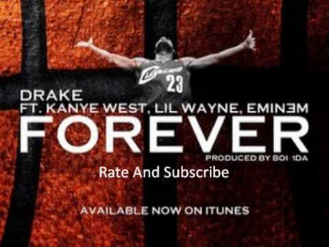I want this forever drake mp3 download