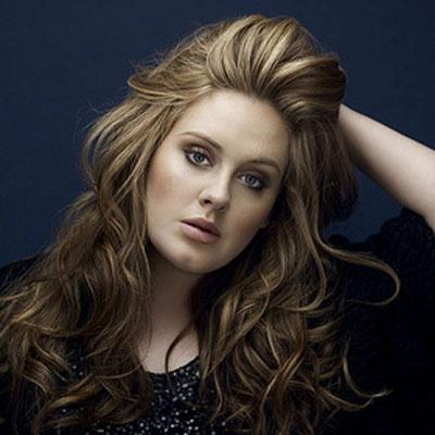 Adele someone like you lyrics traducida