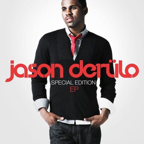 Listen to jason derulo whatcha say