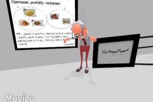 6 Prodotto Cartesiano tra Insiemi - Schooltoon
