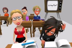2 Esercitazione sulle equazioni di secondo grado - Schooltoon