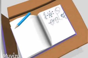 8 Sistemi Lineari Equazioni 1o grado - Tradizionale Parte1 - Schooltoon