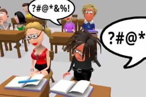 Ricerca sul Teorema di Pitagora - Schooltoon