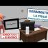 Grammatica - Predicato e soggetto: gli elementi fondamentali della frase - Con sottotitoli