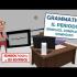Grammatica - Il periodo semplice, complesso, composto
