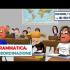 Grammatica - La subordinazione